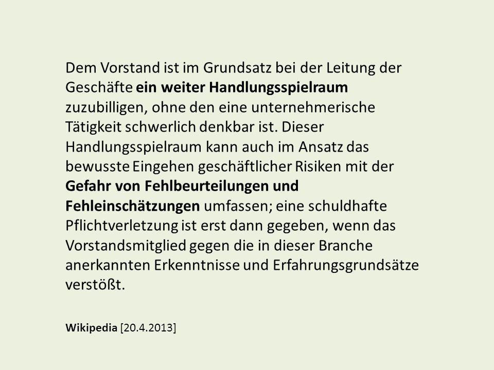 Zu Gemeinschaftsschule und G9/neu LB am: 14.