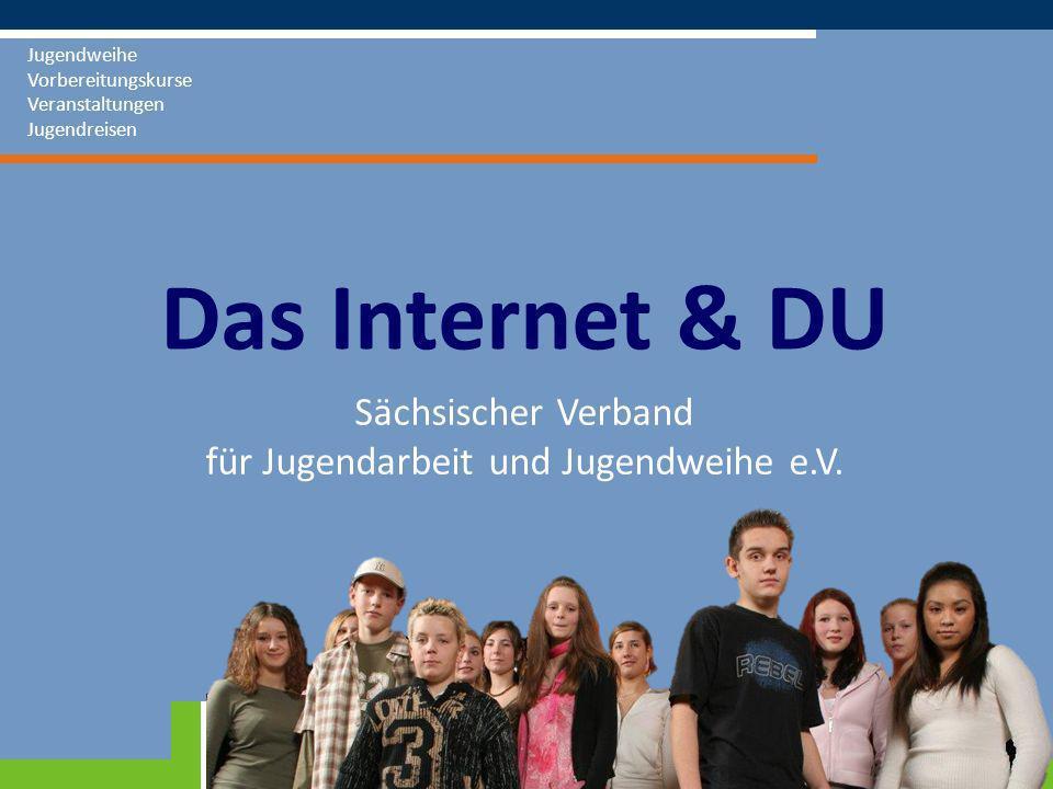 Sächsischer Verband für Jugendarbeit und Jugendweihe e.V.