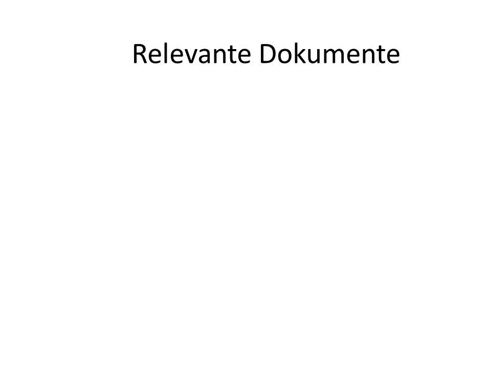 Übung zu Precision / Recall Ein Lehrbuch enthält Krankheitsbeschreibungen zu : Pneumonie, Pankreatitis, Hepatitis, Arthritis, Diabetes mellitus, Thyreoiditis, Gonarthrose, M.