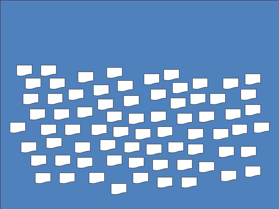 Indexierung Feststellen und Kennzeichnen des Inhalts einer Dokumentationseinheit mit Hilfe sogenannter Deskriptoren Zuordnung von Deskriptoren zu Dokumentationseinheiten: Indexieren Manuelles Indexieren: Zuweisung von Deskriptoren aus einem vorgegebenen Vokabular durch Experten