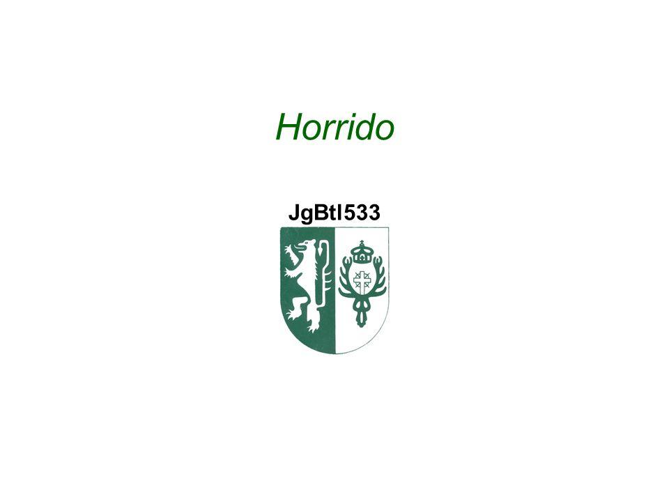 Horrido JgBtl533