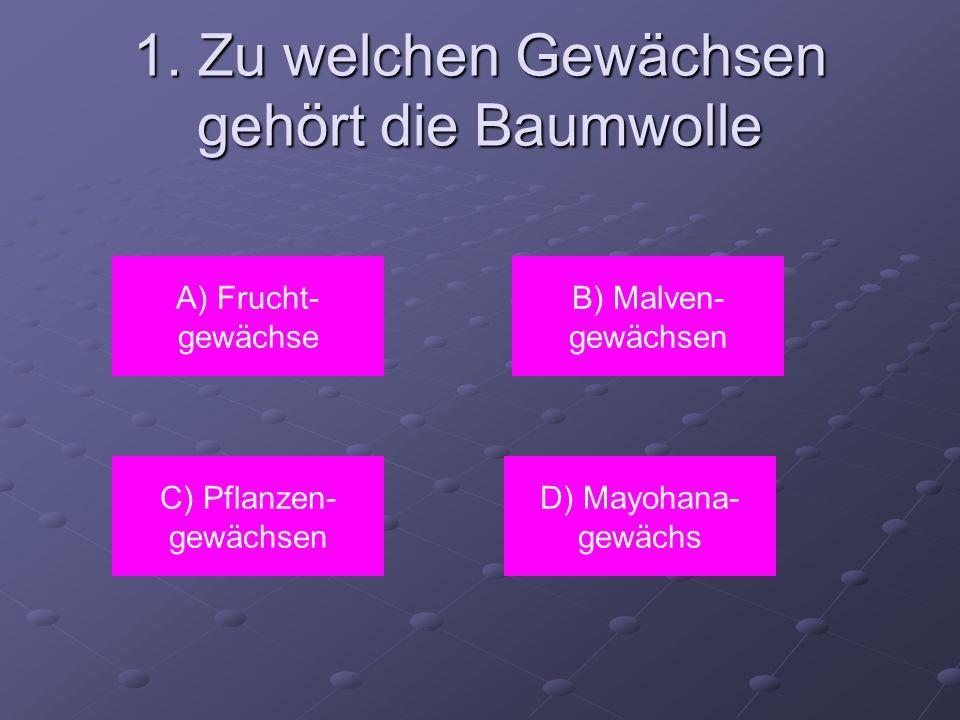 Antwort zu Frage 14 Oh Neeiiiiiiiiin!!!!!!
