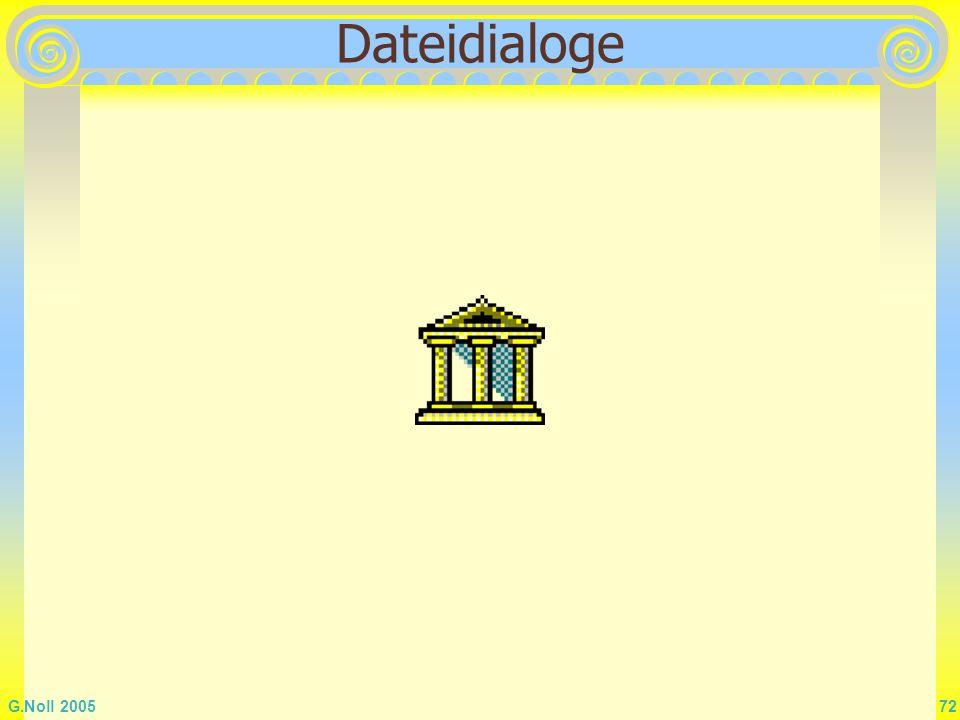 G.Noll 2005 72 Dateidialoge