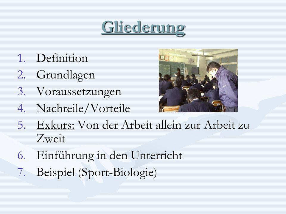 6.Einführung in den Unterricht Unterrichtsraum-Management Unterrichtsraum-Management Disziplin.