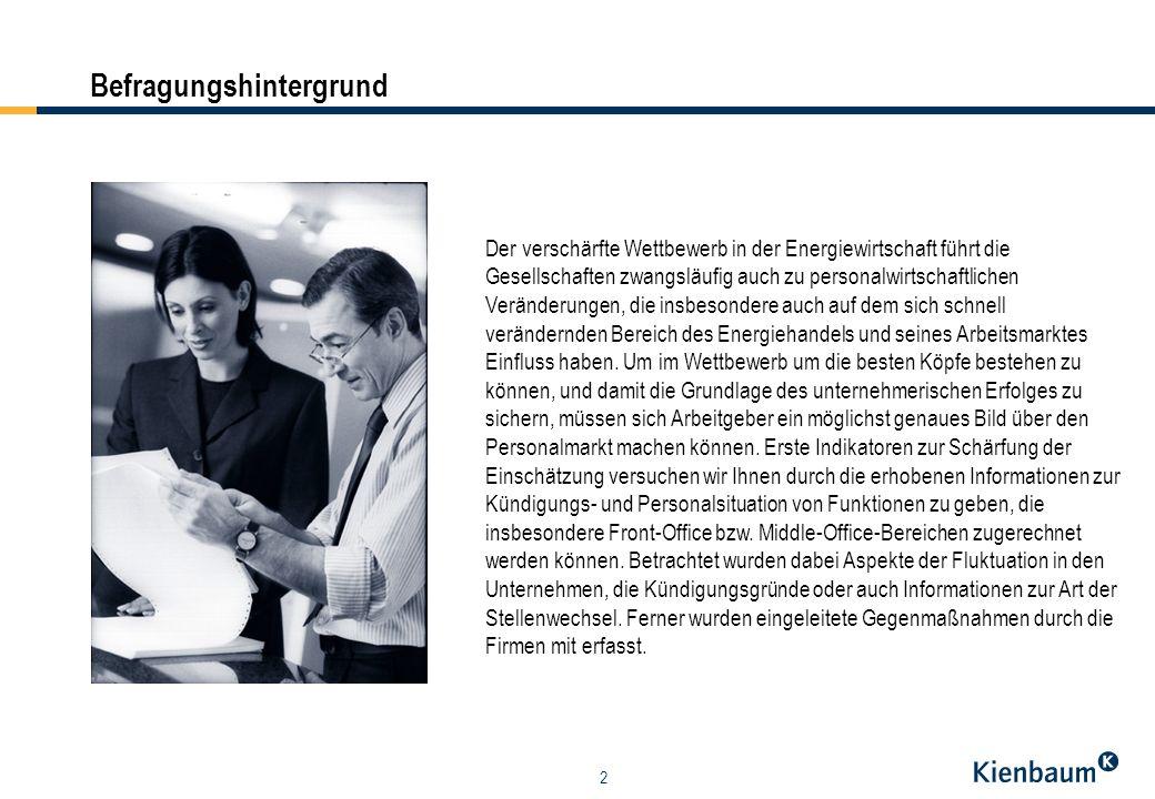 23 Ansprechpartner Kienbaum Management Consultants GmbH Unternehmensbereich Compensation Ahlefelder Straße 47 51645 Gummersbach Arne Sievert Bereichsleiter/Principal +49 (0) 2261 703-513 Fax +49 (0) 2261 703-626 E-Mail: arne.sievert@kienbaum.de Kontakt: