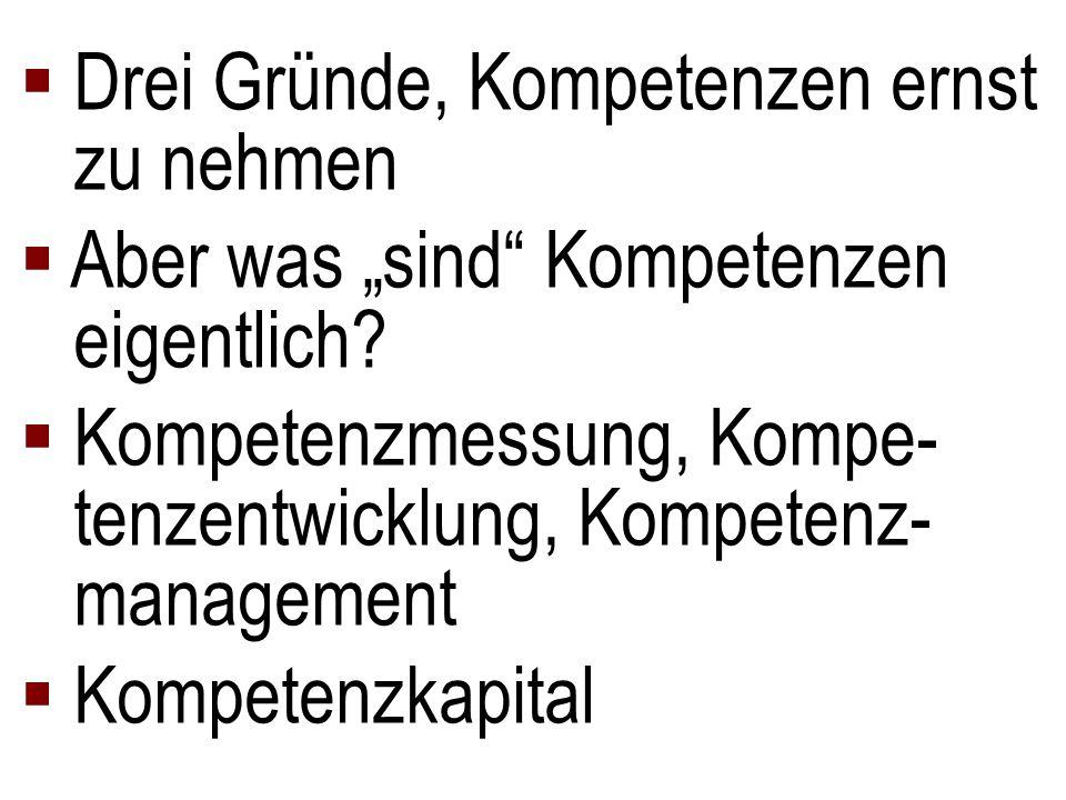 Vielen Dank fürs Zuhören und Mitdenken john.erpenbeck@gmx.de