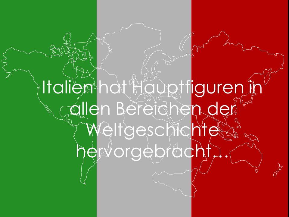 Die Vortrefflichkeit des Italienischen Talents in der Dusche