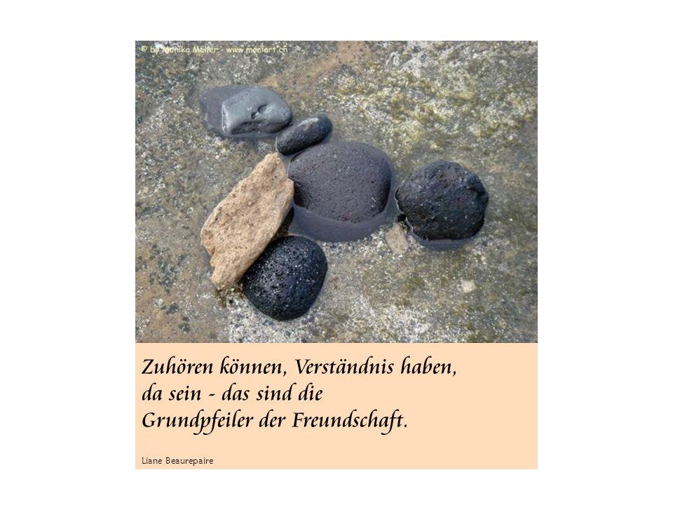 Luft und Licht heilen, und Ruhe heilt, aber den besten Balsam spendet doch ein gütiges Herz. Theodor Fontane