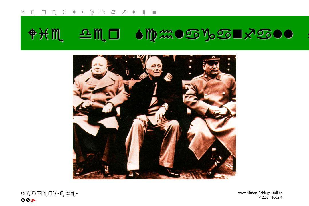 Klicken Sie, um das Titelformat zu bearbeiten B e r e i t s c h a f t e n www.Aktion-Schlaganfall.de V 2.3; Folie 4 © Bayerisches Wie der Schlaganfall