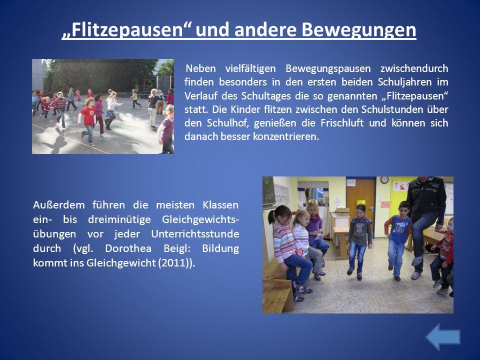 Kooperation mit dem Berufskolleg Seit 2008 gibt es die Zusammenarbeit mit dem Berufskolleg Olsberg.