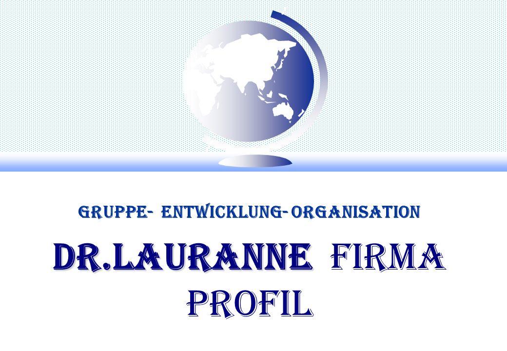 DR.LAURANNE ENTWICKLUNG IM AUSLAND F Unterstützt mit Marketing oder technische Lösungen zu Verkäufe-Agenten und/oder Kosmetiker-Staff unserer fremden Verteiler, mit einer direkten Gegenwart von italienische Staff, die von der Export-Abteilung, sowie vom technischen Gebiet, kommen.