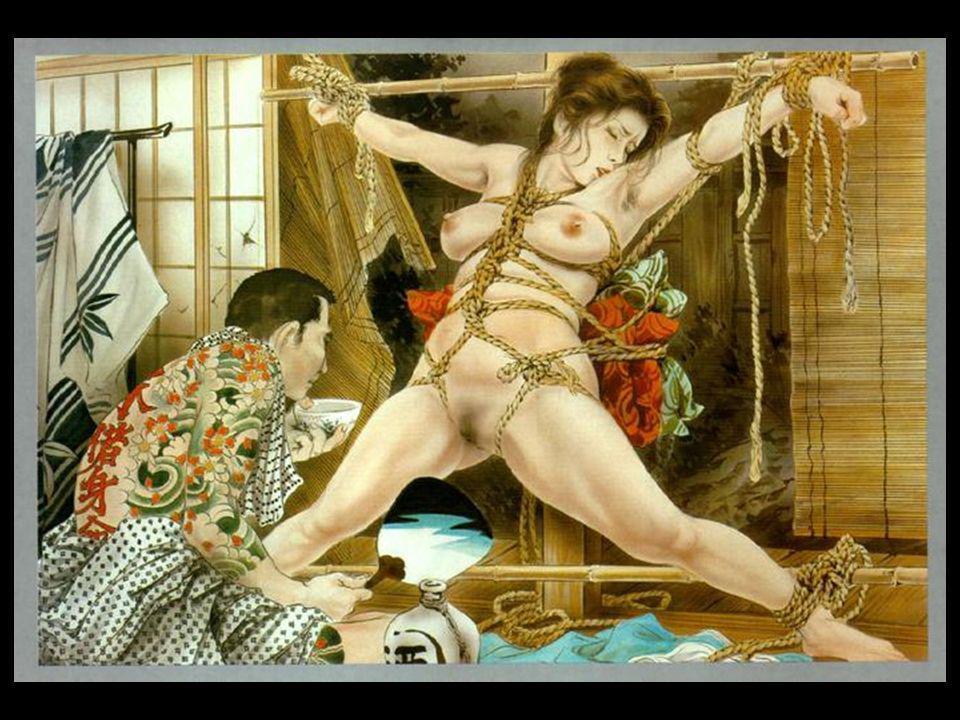 BDSM … das Spiel mit Macht und Ohnmacht… … mit Dominanz und Unterwerfung