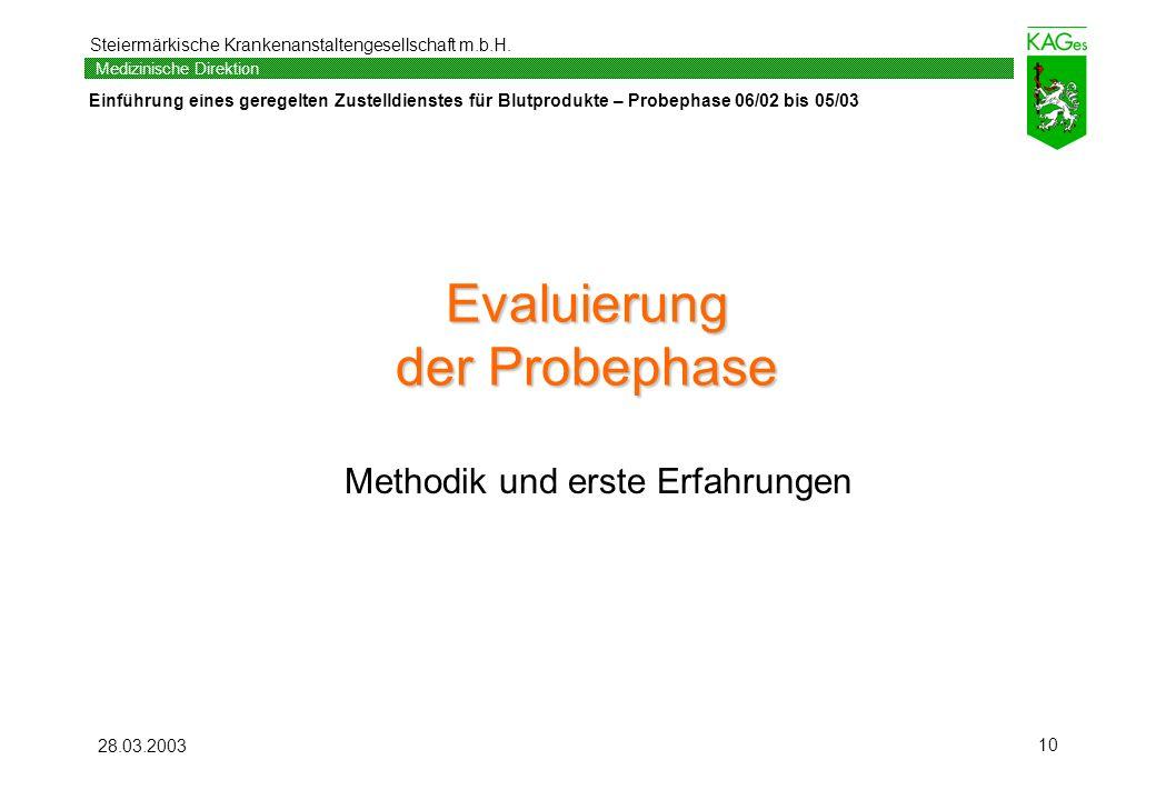Steiermärkische Krankenanstaltengesellschaft m.b.H.