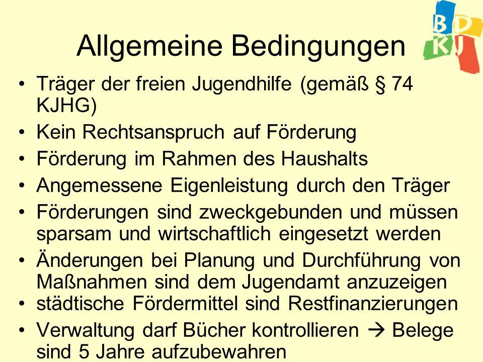 Jugendbildung KempenKreis ViersenStadt Viersen Tagesveran- staltung 50% der Ref.