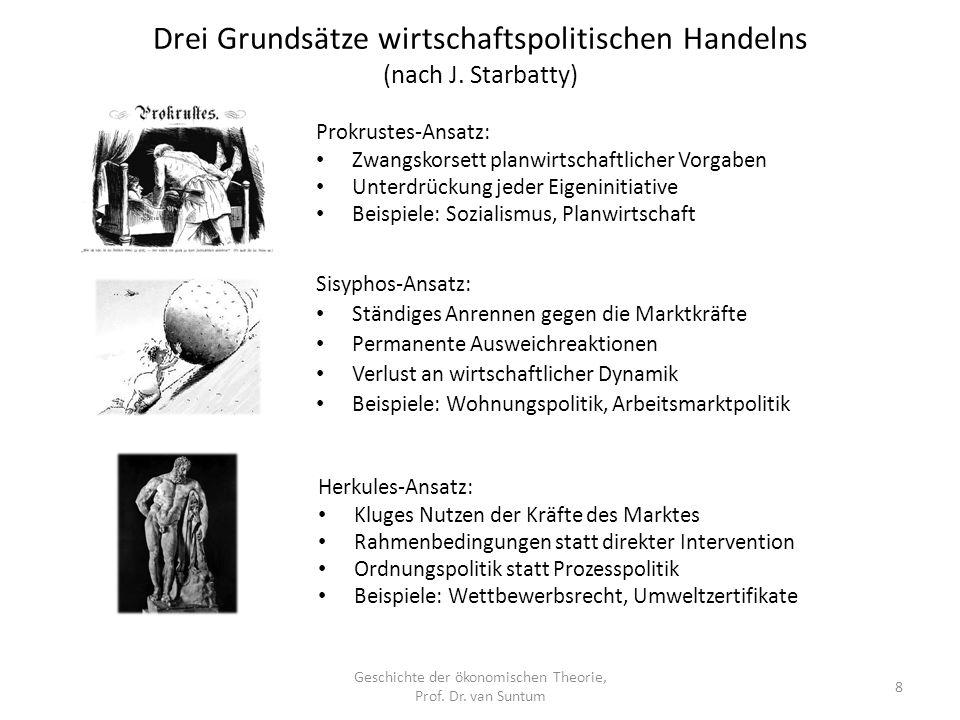 1875: Deutsche Reichsbank 1797 Aufhebung Goldeinlösepflicht (bis zur 1.
