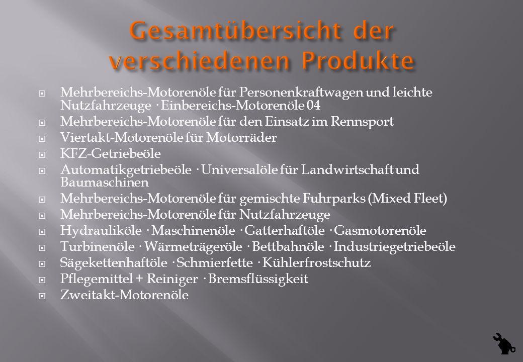 Holger Dahm Servicetechniker und Projektmanager Service ( Kundendienst Verband Deutschland geprüft ) Zertifizierter Gutachter für Werkzeugmaschinen und Zubehör