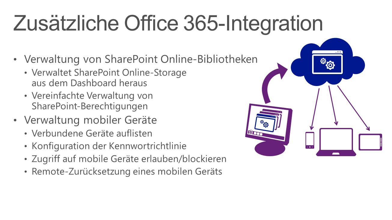 Webcast: Migration auf Windows Server 2012 R2 Live am 11.