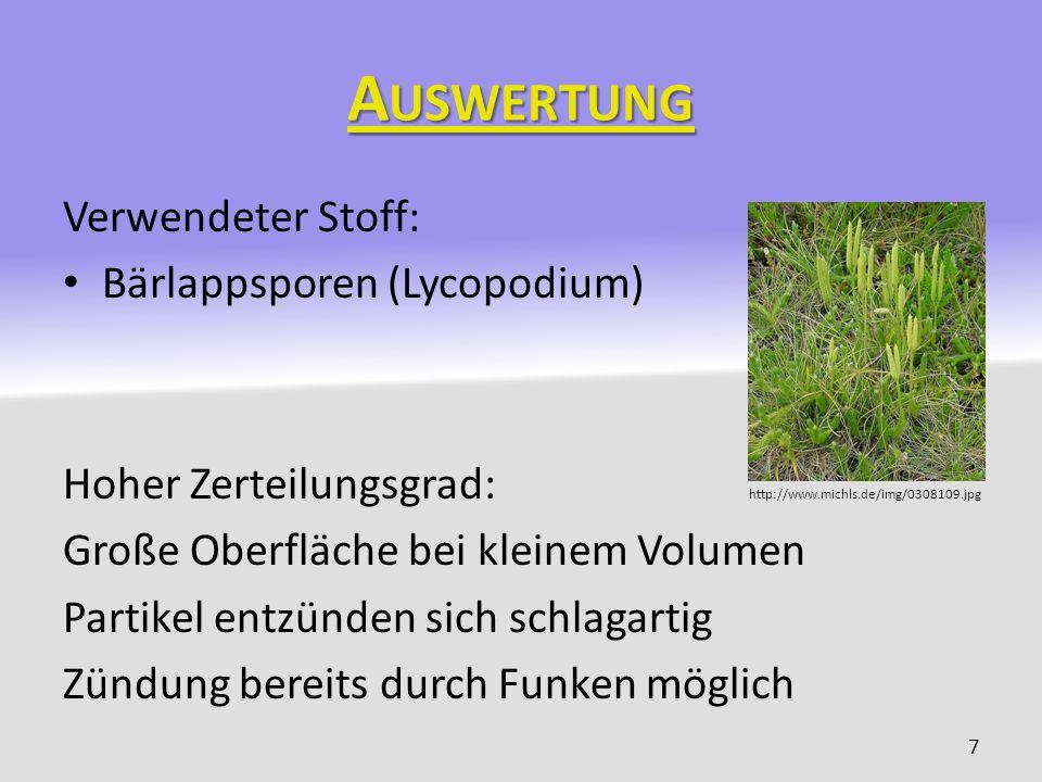 A USWERTUNG 28 http://www2.hu-berlin.de/agrar/boden/EinfBoku/pcboku10.agrar.hu-berlin.de/cocoon/boku/silicat_ketten.jpg.