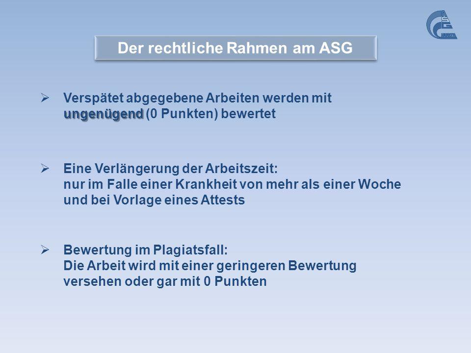 Verfahrensweise bei der Fachwahl Die SuS können das Fach wünschen. Abgabetermin : 09.12.2013