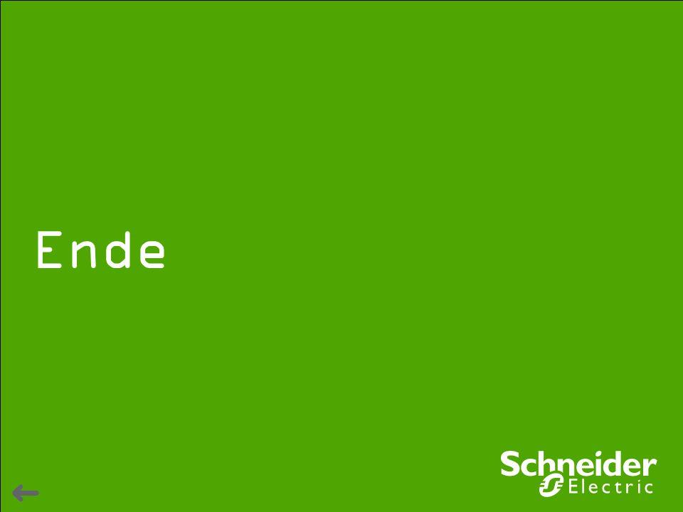 49 Schneider Electric - elektr. Antriebstechnik Jürgen Spiertz Ende