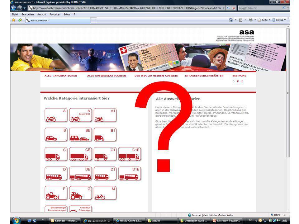 23 5411-109-01-02-01-d BABS 11 Ausbildung militärische Fahrzeuge ?