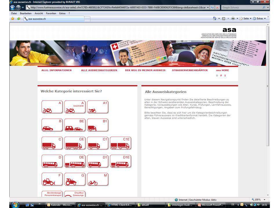 5 5411-109-01-02-01-d BABS 11 Ausbildung militärische Fahrzeuge
