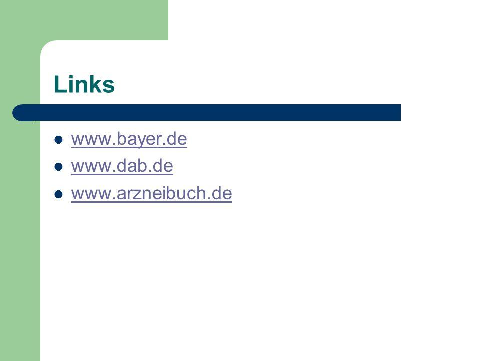 4. Unsere Literaturquellen Hügel / Fischer / Kohm: Pharmazeutische Gesetzeskunde, Deutscher Apotheken Verlag, Stuttgart, Seite 186ff U. Schöffling-Kra