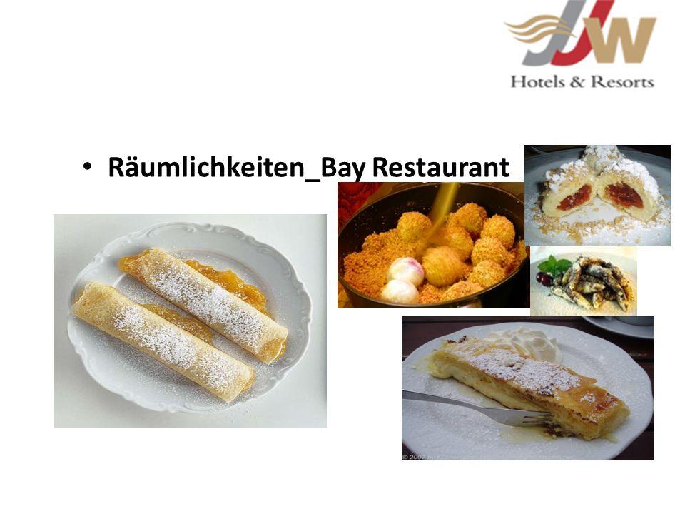 Räumlichkeiten_Bay Restaurant