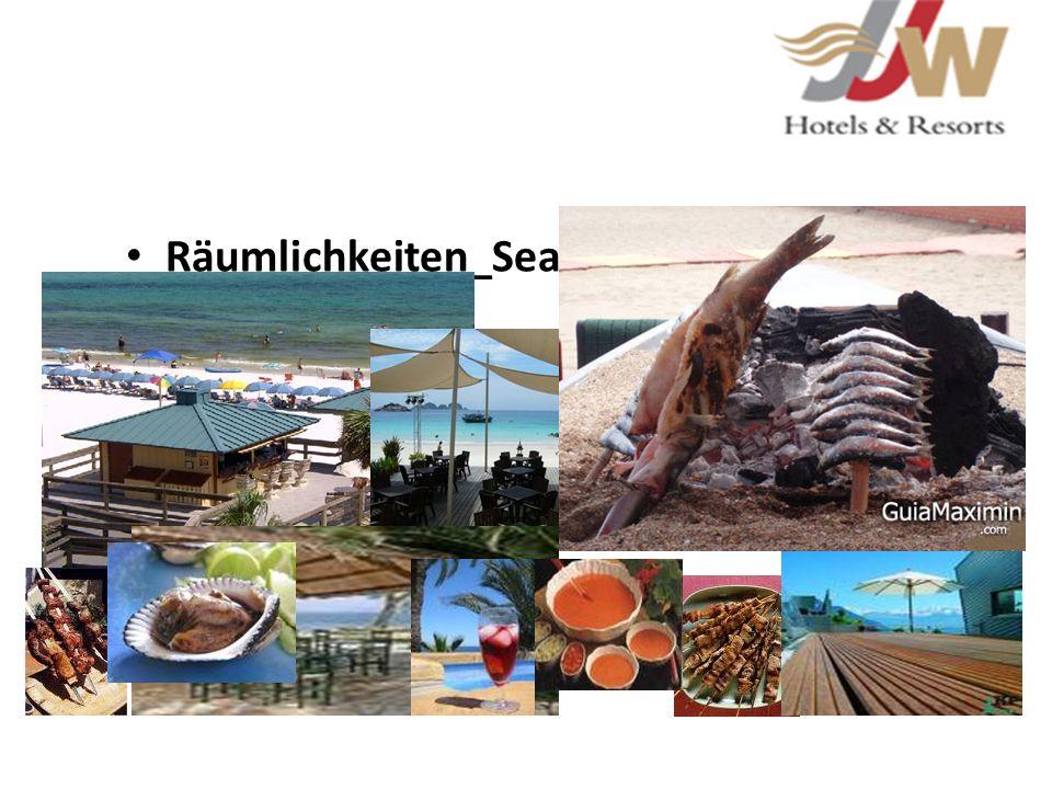 Räumlichkeiten_Seaside_Beachbar