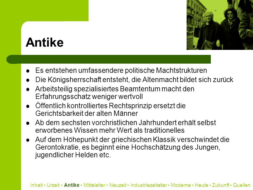 Mittelalter Durchschnittliche Lebenserwartung: ca.