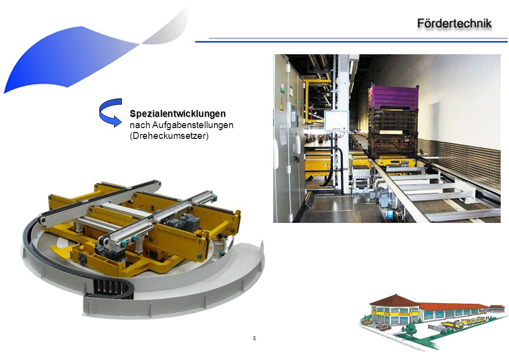 16 TECCAD engineering GmbH Landshuter Straße 57 84030 Ergolding Tel.: 08 71 / 9 74 85 - 40 Fax: 08 71 / 9 74 85 - 42 www.teccad.de kontakt@teccad.de