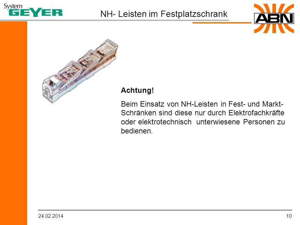1024.02.2014 NH- Leisten im Festplatzschrank Achtung.
