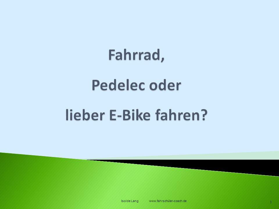 1 Isolde Lang www.fahrschüler-coach.de