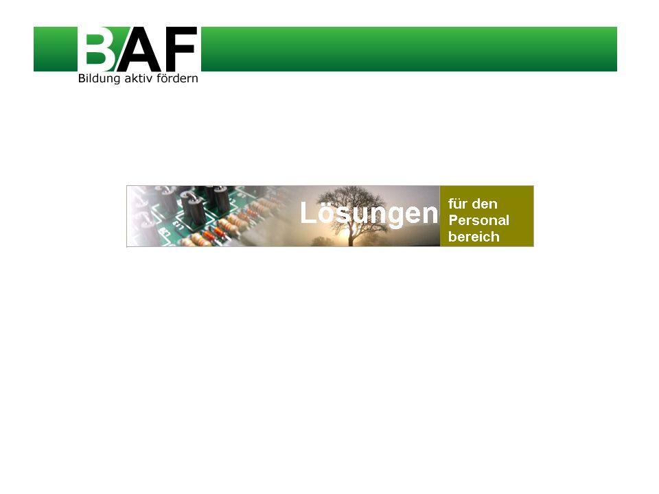 Bereitstellung von Programm- und Systemaktualisierungen Updates, Vorlagen und Logos.