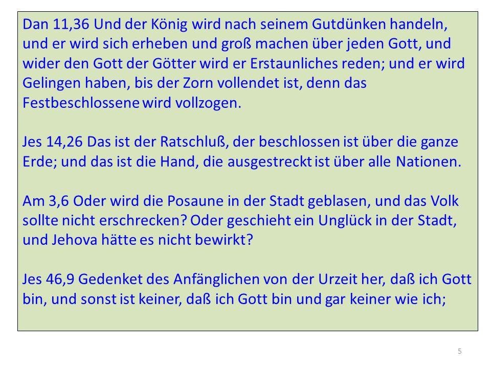 Die beiden Haushaltungsachsen Bedingter Bund Bedingungsloser Bund X Achse: 1.
