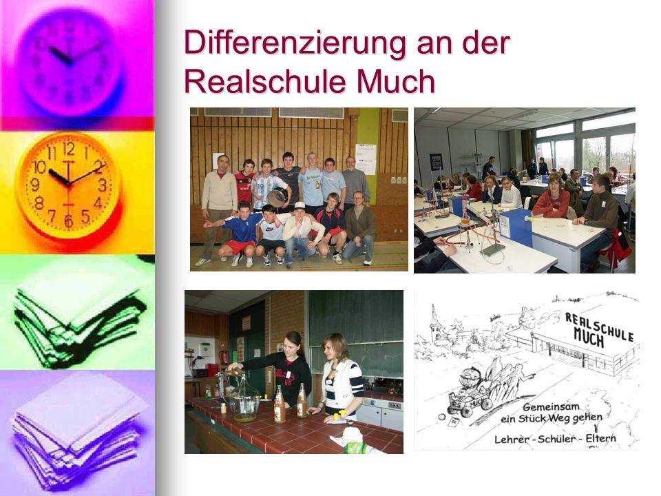 Klasse7a Religion2 Deutsch3 Geschichte1 Erdkunde1 Politik1 Mathematik3 Englisch3 Kunst1 Sport2 17