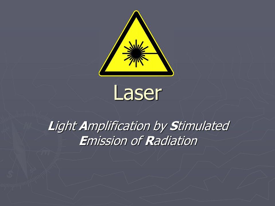 Inhalt Allgemein Allgemein Geschichte Geschichte Physikalische Grundlagen Physikalische Grundlagen Eigenschaften Eigenschaften Rubinlaser Rubinlaser Lasertypen Lasertypen Anwendung Anwendung Laserklassifizierung Laserklassifizierung