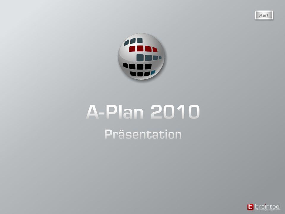 4.Darstellung von Projekten und Ressourcen - Sichtbarer Bereich des Ganttdiagrammes 2 22 von 29...