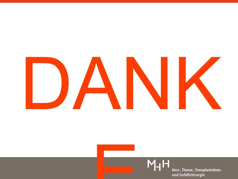 Konvent der leitenden Herzchirurgen 40.Herzchirurgisches Symposium Rottach-Egern, 31.10.