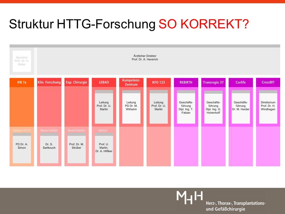 Struktur HTTG-Forschung SO KORREKT?
