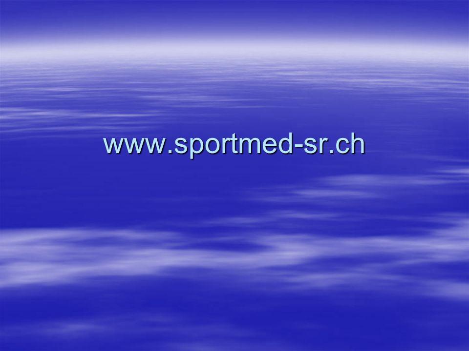 www.sportmed-sr.ch