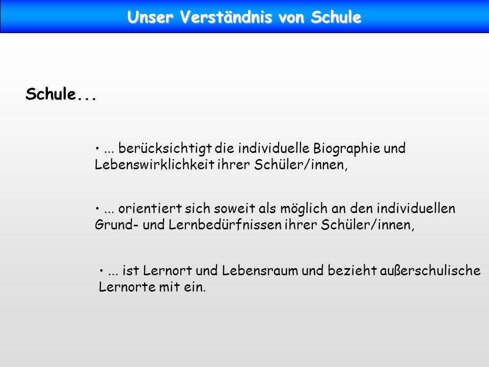 Klassen 7 bis 9 SDW-Konzept an der Don-Bosco-Schule (Sonderpädagogische Diagnose- und Werkstattklassen / Förderstufe 4) K. Bernegger, SoL R. Neumann,