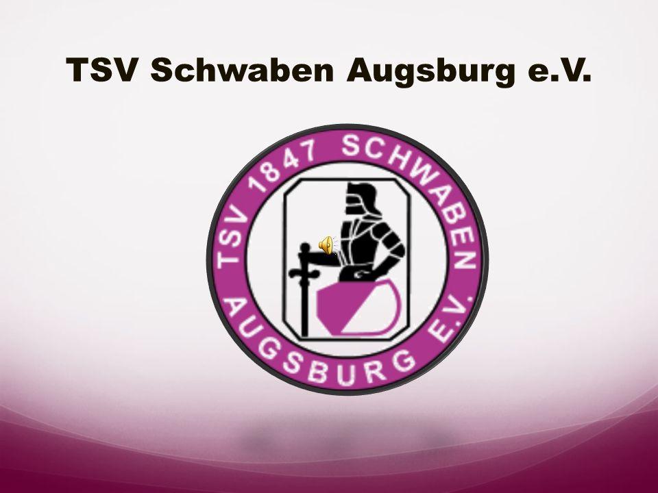 D-Juniorinnen Augsburg 1 - 2002 3.Platz Schwäbische Hallenmeisterschaft - 2004 Schwäbischer Pokalsieger - 2004 Meister Gruppe Schwaben - 2005 Teilnahme bei RTL Toggo (Fußballshow in Köln) - 2007 Kreispokalsieger - 2008 Schwäbischer Hallenmeister