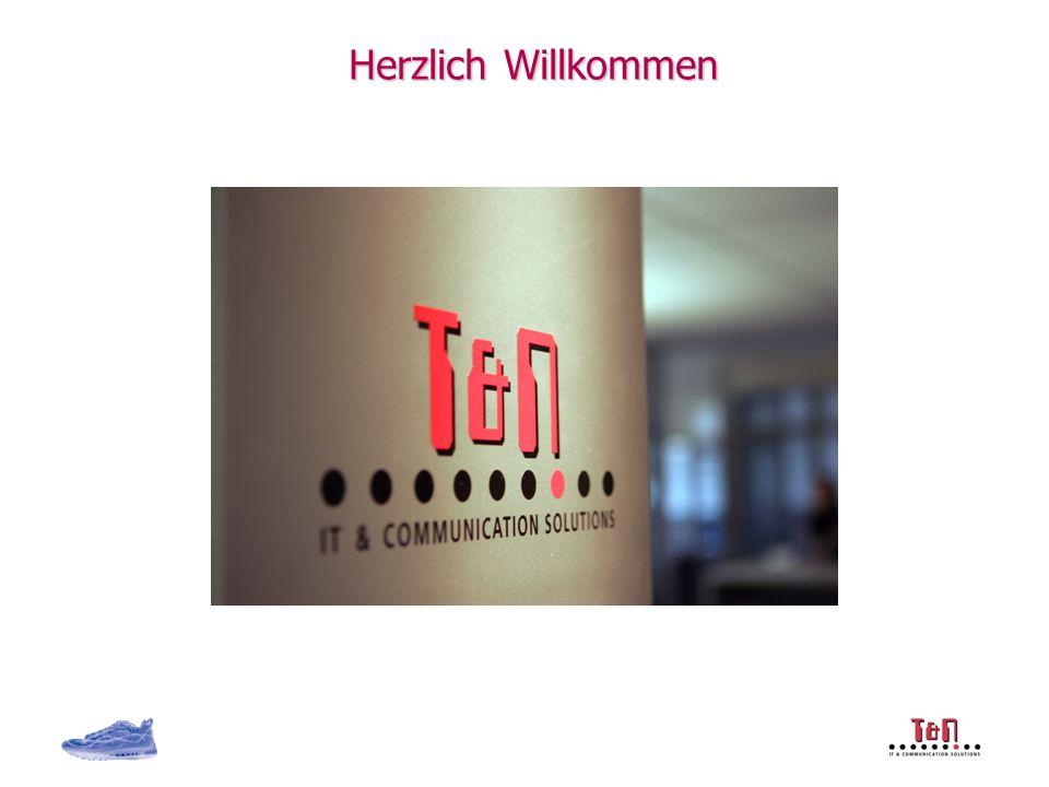 Der IT-Arbeitsplatz 2012 im Erziehungsdepartement Basel-Stadt Das Projekt