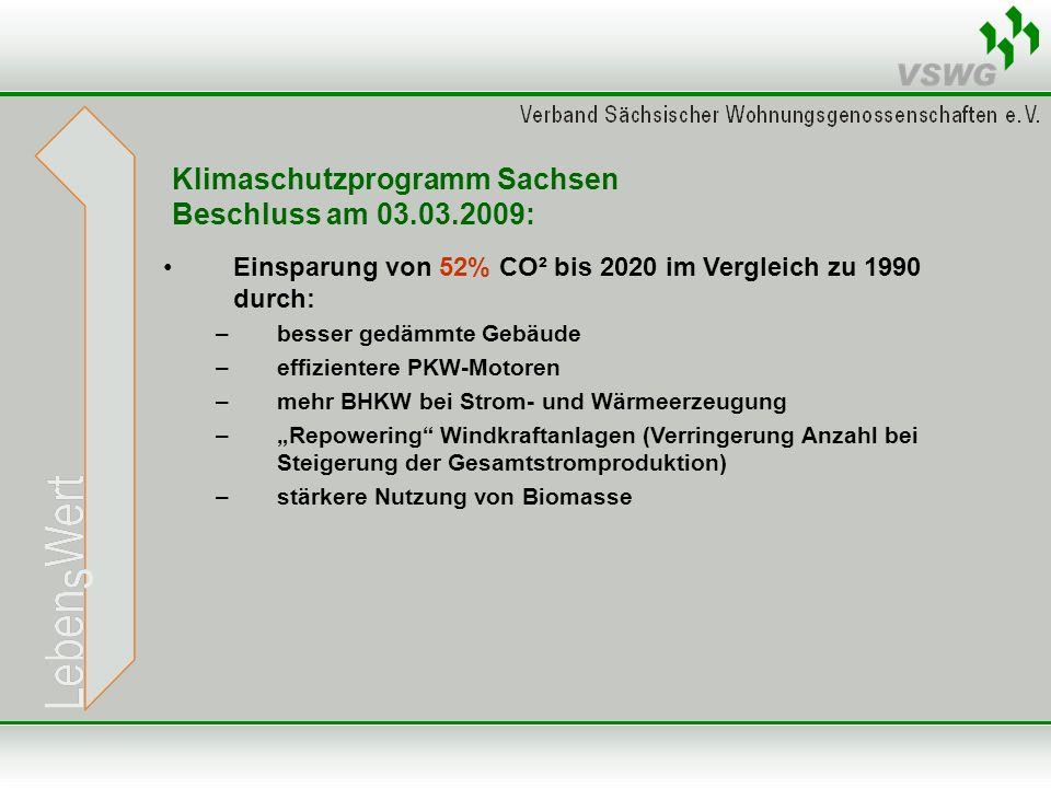 IEKP- Integriertes Energie- und Klimaschutzpaket der Bundesregierung 18.