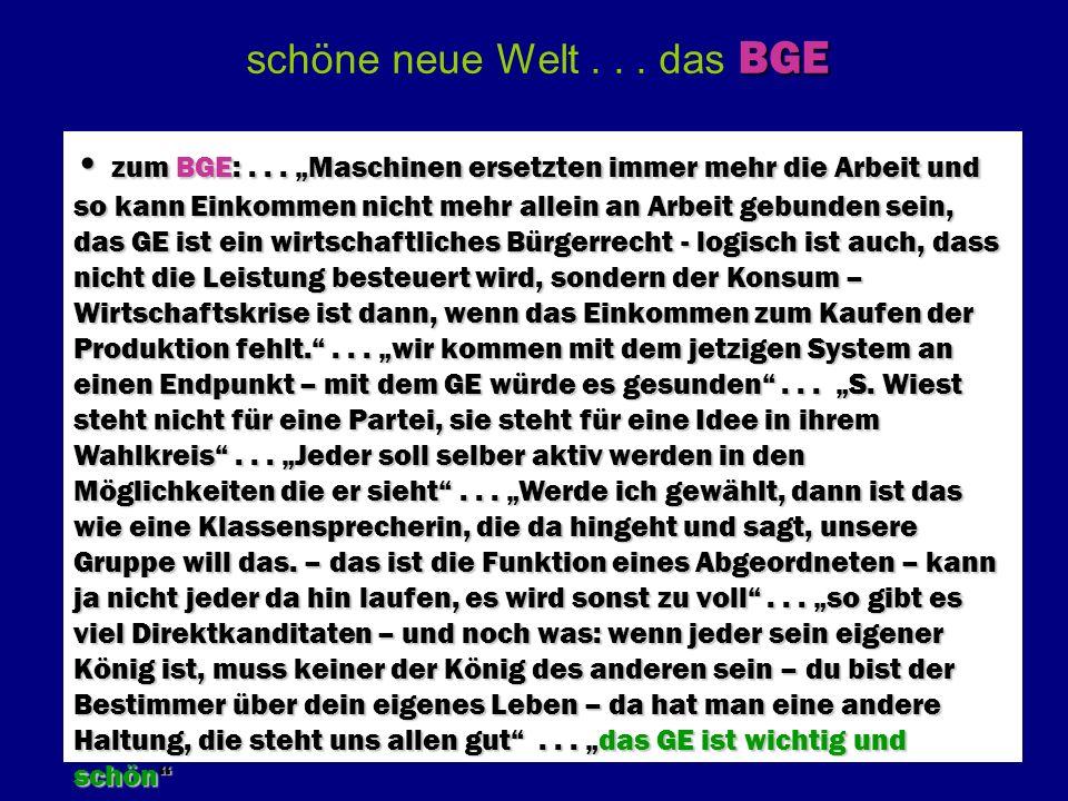 zur BGE-Szene:...