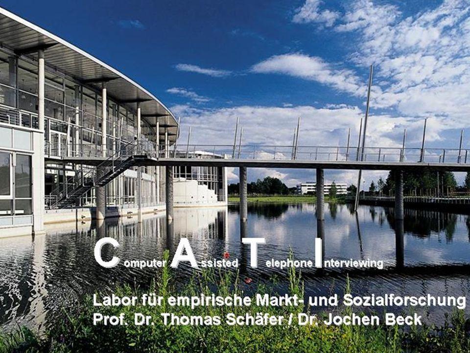 52 Freizeitverhalten und Suchtmittelkonsum Jugendlicher im Kreis Borken - Bericht April 2005 Fachhochschule Gelsenkirchen, Abteilung Bocholt, Fachbere