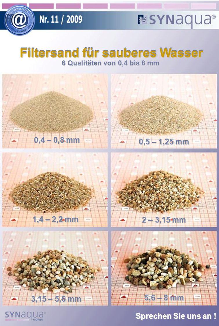 0,5 – 1,25 mm 0,5 – 1,25 mm 0,4 – 0,8 mm 0,4 – 0,8 mm 2 – 3,15 mm 2 – 3,15 mm 1,4 – 2,2 mm 1,4 – 2,2 mm 5,6 – 8 mm 5,6 – 8 mm 3,15 – 5,6 mm 3,15 – 5,6 mm Sprechen Sie uns an .