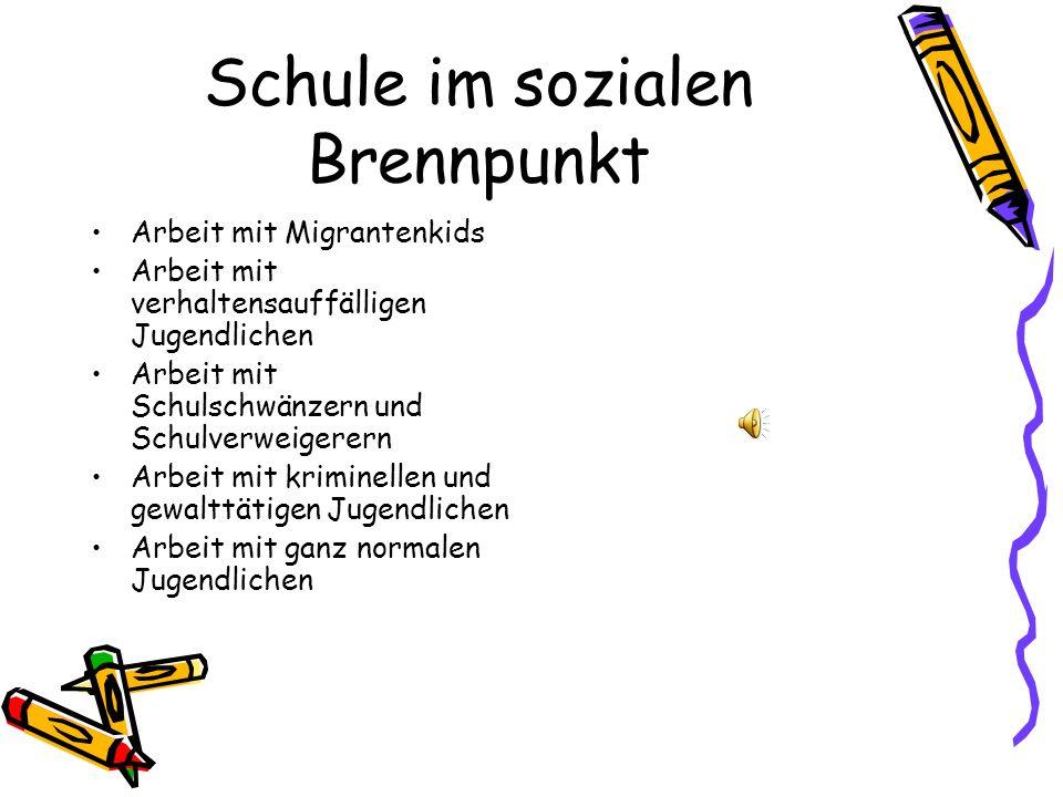 IS Hermannsburg BREMEN Integrierte Gesamtschule im Ganztag