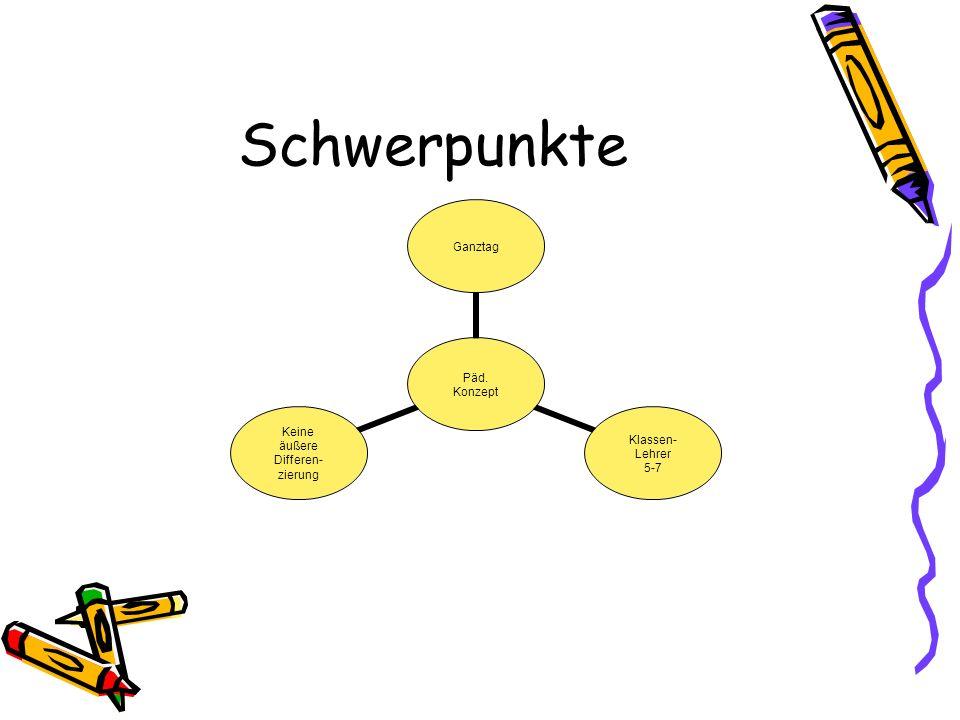 Schule in Veränderung Schule als Sozialzentrum im Stadtteil Reformpädagogik, vor allem Freinetpädagogik Teamtraining Sozialtraining Schulsozialarbeit